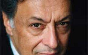 Zubin Mehta, Mehta beim Neujahrskonzert