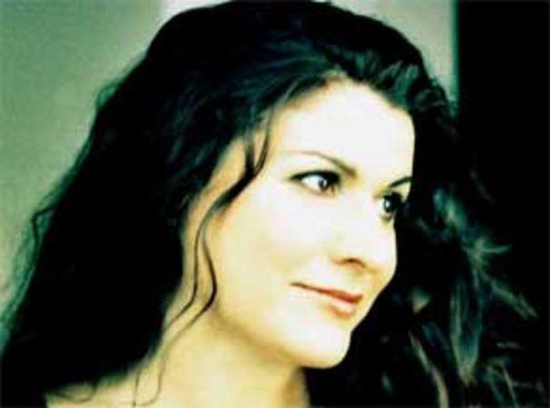 Cecilia Bartoli, Originals - Bartoli & Salome: Zauber des Bewährten