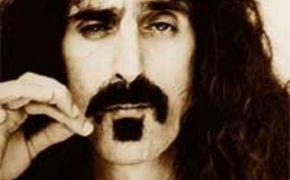 Frank Zappa, Zappa auf der Straße