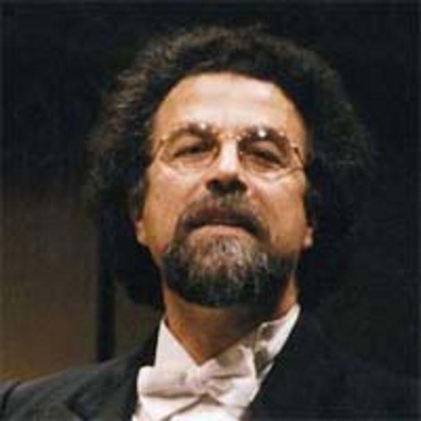 Giuseppe Sinopoli, Giuseppe Sinopoli - Beethoven & Bruckner: Sinfonische Pracht