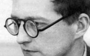 Dmitri Shostakovich, Shostakowitsch - War Symphonies: Musik gegen den Terror