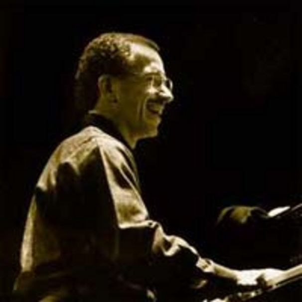 Keith Jarrett, Keith Jarrett Trio - Tokyo '96