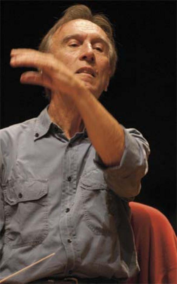 Claudio Abbado, Claudio Abbado - Mozart, Die Zauberflöte