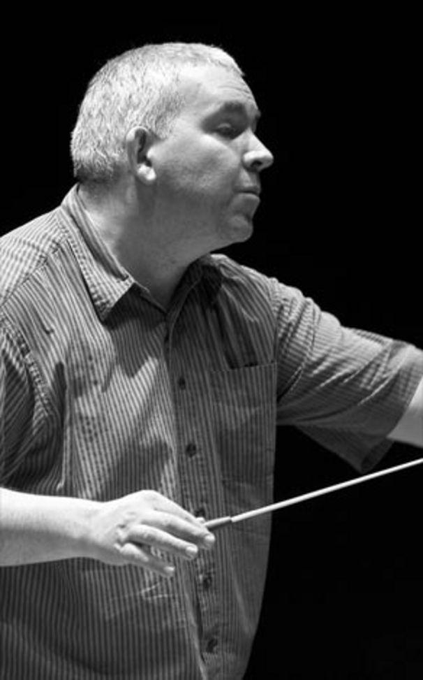 Marc Minkowski - Mozart, Jupiter etc.: Sinfonisches Finale