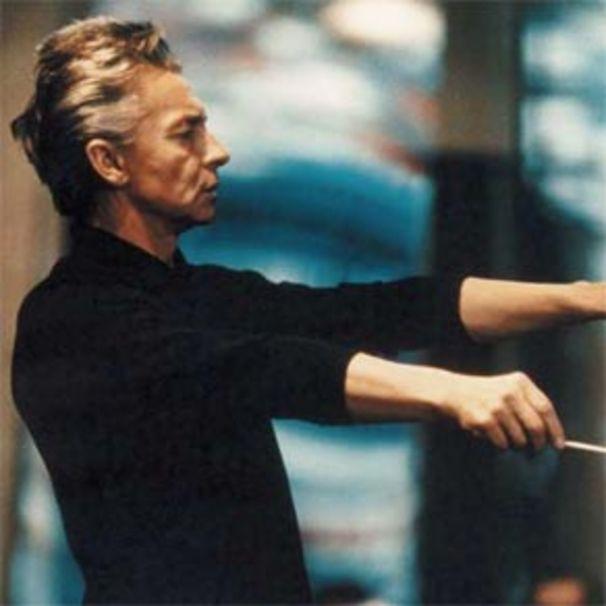 Herbert von Karajan, Original Masters - First Recordings: Lehrjahre des Genius
