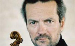 Venice Baroque Orchestra, Klassisches Dortmund und Würzburg