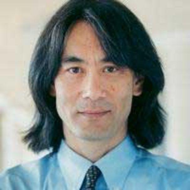 Kent Nagano, Kurz gemeldet
