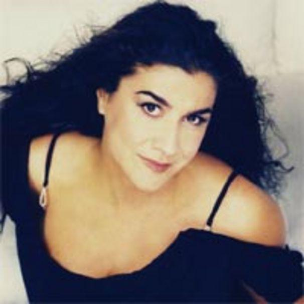 Cecilia Bartoli, Klassik Echos stehen fest