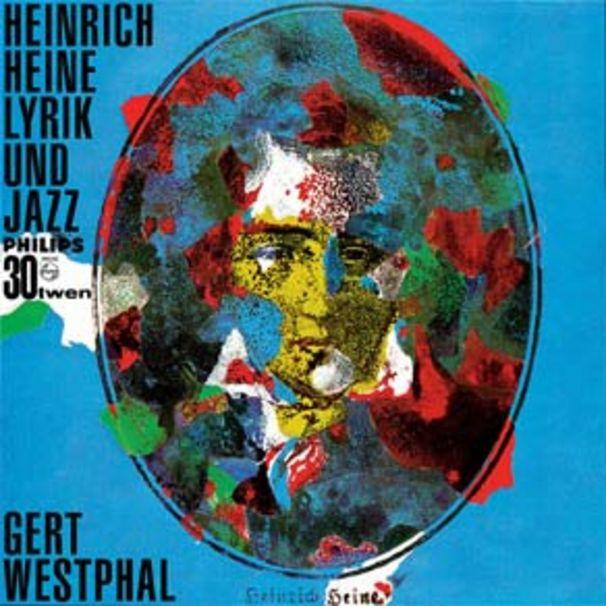 Heine und Jazz: Den Himmel überlassen wir den Engeln - und den Spatzen