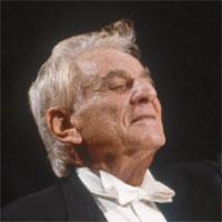Leonard Bernstein, Zweimal West Side Story zum Jubiläum