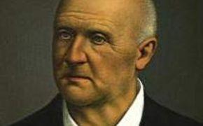 Anton Bruckner, Endlich ein Ende