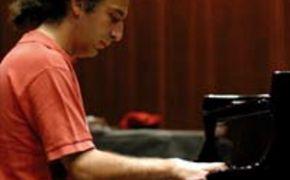 Stefano Bollani, Lange Nacht des Jazz