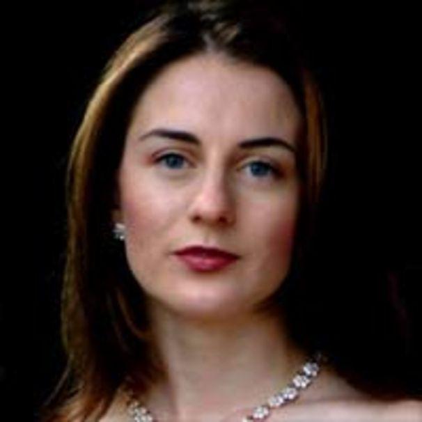 Australierin gewinnt Mozartwettbewerb