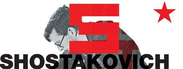 Dmitri Shostakovich, Die russische Seele