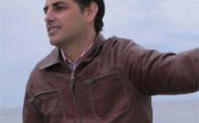 Juan Diego Flórez, Kurz gemeldet