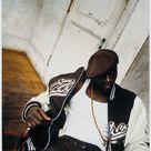 Akon_Trouble_foto1_300CMYK.kpg