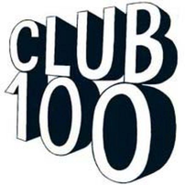 Neueröffnung Club 100: Club der Jubilare, Jahrgang 1906: Dmitri Schostakowitsch und Gerhard Frommel