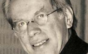 Dmitri Shostakovich, Seitenwege ins Neuland