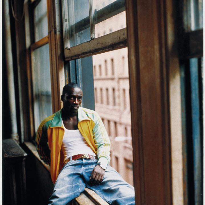 Akon_Trouble_foto2_300CMYK.jpg