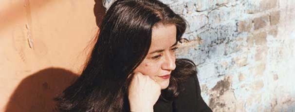 Eleni Karaindrou, Griechisches Erbe