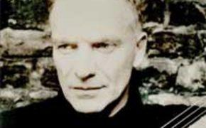 Edin Karamazov, Der Berufene