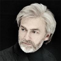 Krystian Zimerman, Jahrespreis an Zimerman