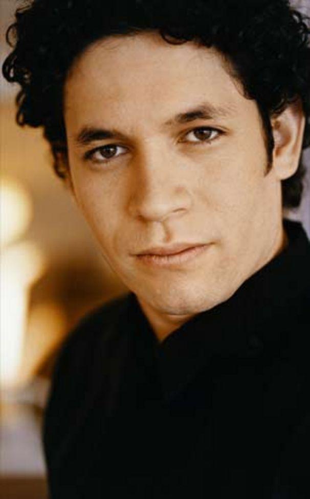 Gustavo Dudamel, Beethoven plus