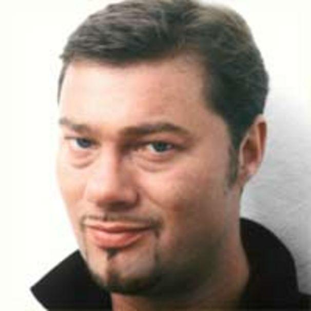 René Pape, Stuttgart siegt