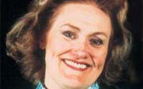 Joan Sutherland, Viva Sutherland!