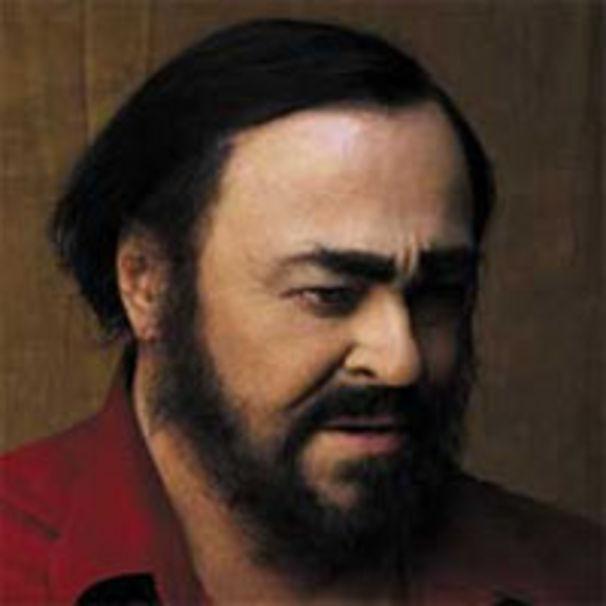 Luciano Pavarotti, Mehr Pavarotti