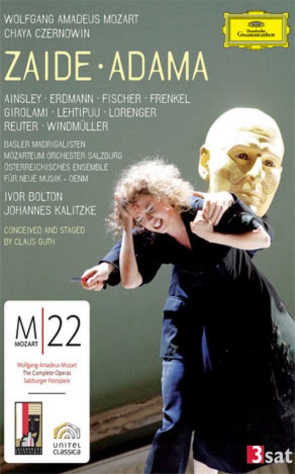 Wolfgang Amadeus Mozart, Die Grenzen der Liebe