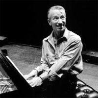 Keith Jarrett, Talking Jazz - Keith Jarrett