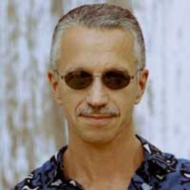 Keith Jarrett, Keith Jarrett - La Scala