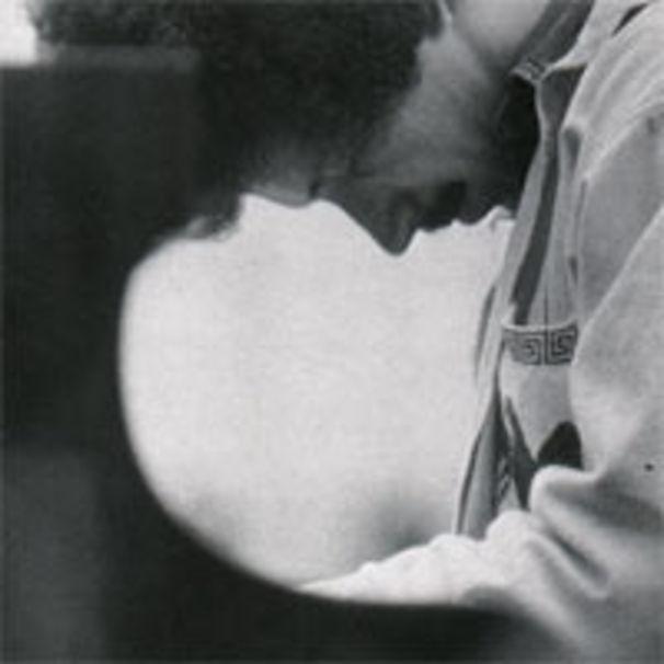 Keith Jarrett, Keith Jarrett - The Köln Concert