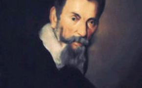 Claudio Monteverdi, Das pralle Leben