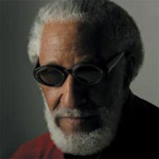 Sonny Rollins, Ein Osterei vom JazzEcho