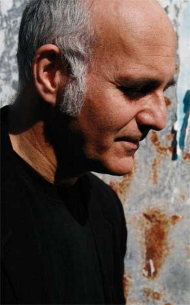 Ludovico Einaudi, Der Flow der Dinge