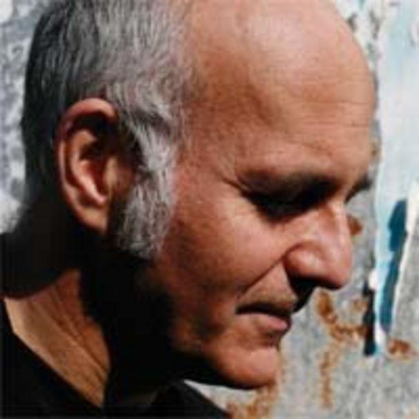 Ludovico Einaudi, Klassikradio präsentiert Einaudi