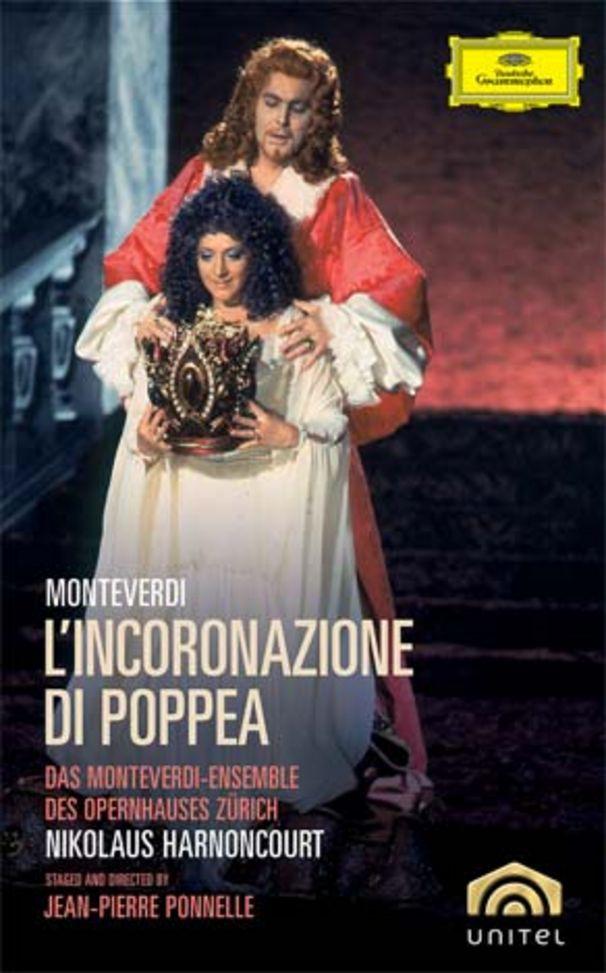 Claudio Monteverdi, Die Macht der Intrigen