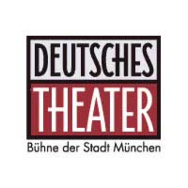 Theatergeflüster