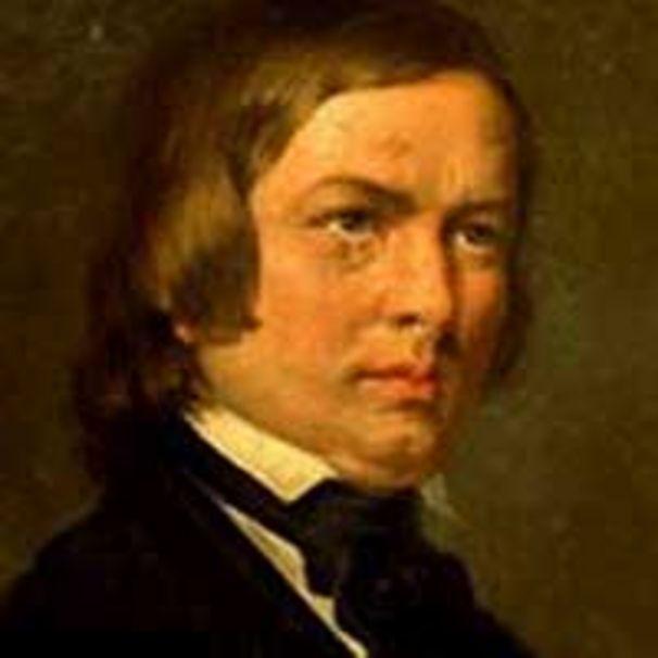 Robert Schumann, Schumann Preis nach Kanada