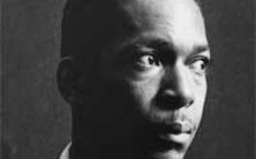 John Coltrane, John Coltranes Haus wird Denkmal