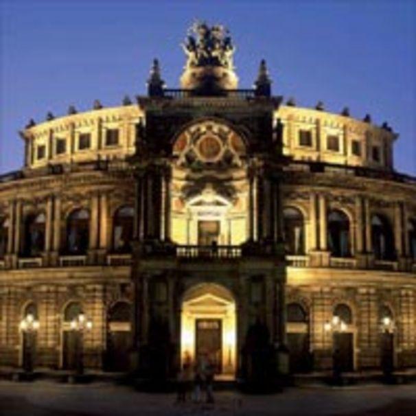 Mutiges Dresden, erfolgreiches Frankfurt