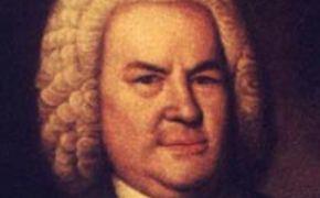Emerson String Quartet, Die Erforschung der Fuge