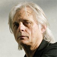 Manfred Eicher, ECM - 1000 Alben Unabhängigkeit