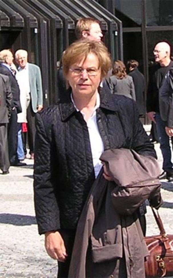 La Bohème in München