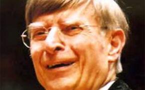 Herbert Blomstedt, Herbert Blomstedt wird 80