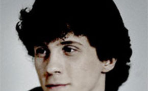 Rafal Blechacz, Intuitiver Erzähler
