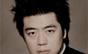 Lang Lang, Mit dem Lang Lang Fanclub nach Peking