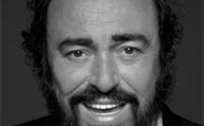 Luciano Pavarotti, Luciano Pavarotti gestorben